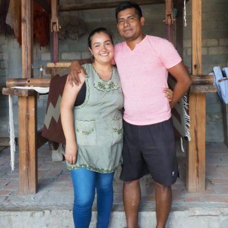les artisans Sancho Poncho