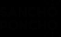 logo Sancho Poncho